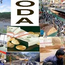 2 lý do khó tin của không giải ngân được vốn đầu tư công, ODA: Thời tiết và thiếu cát xây dựng