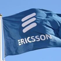 Ericsson kiện Wiko vi phạm bằng sáng chế