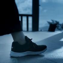 Sơn Tùng giúp Biti's bán sạch giày trong một tuần