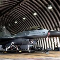 Bên trong căn cứ Mỹ cận kề với mối đe dọa từ Triều Tiên