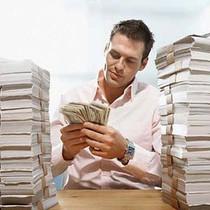Những thói quen làm bạn khó tiếp cận sự giàu có