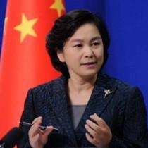 Bắc Kinh chỉ trích Mỹ trừng phạt các công ty Trung Quốc