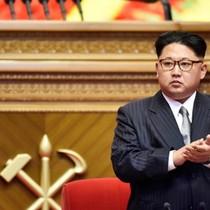 Kim Jong-un ra lệnh sản xuất thêm đầu đạn tên lửa đạn đạo