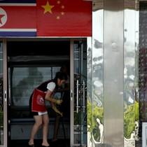 """Thế giới 24h: Bị Mỹ trừng phạt """"gà nhà"""", Bắc Kinh lên tiếng"""