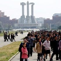"""Triều Tiên được quảng cáo """"an toàn hơn London"""", mở cửa đón du khách Nga"""