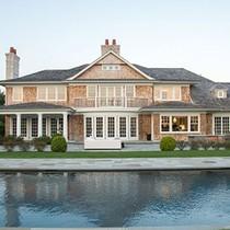 Vì sao nhà giàu Mỹ không còn thích siêu biệt thự