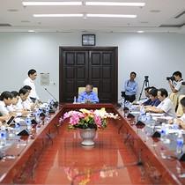 """Đà Nẵng sẽ huỷ dự án """"nhạy cảm quốc phòng"""" tại Sơn Trà"""
