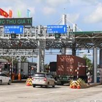 Vị trí đặt trạm thu phí BOT Cai Lậy: Bộ Giao thông và Tiền Giang đồng thuận
