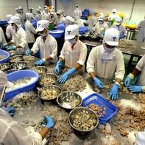 """Thực phẩm Việt """"ngơ ngác"""" vì bị từ chối vào Mỹ"""