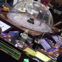 Thế giới casino giữa Sài Gòn