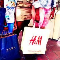 Chiến thuật định giá của 3 ông lớn thời trang nhanh Zara, H&M và Uniqlo: Có phải ai cũng thích bán đồ rẻ?