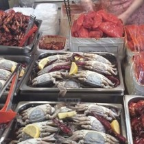 Thế giới 24h: Bất chấp cấm vận, hàng tấn hải sản Triều Tiên vẫn tuồn vào Trung Quốc mỗi đêm