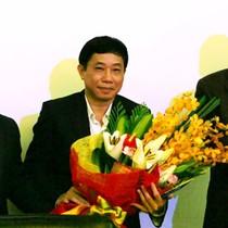 Mở rộng đại án OceanBank, khởi tố, bắt tạm giam Phó tổng giám đốc PVN
