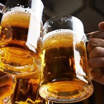 """""""Ngắc ngoải"""" vì thuốc giải bia, rượu"""