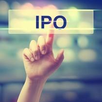 Cơ hội, thách thức cho startup khi IPO, M&A