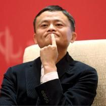 Amazon và Alibaba đua cán mốc vốn hóa 500 tỷ USD