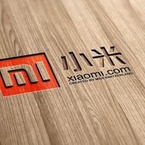 Bí mật tạo nên thành công của Xiaomi
