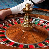 Tranh cãi xung quanh việc gắn camera trong casino để thu thuế
