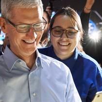 Các nhà phân tích nói gì về những sản phẩm mới của Apple dưới triều đại Tim Cook?