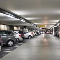 Vì sao công trình xây mới buộc phải có tầng hầm để xe?
