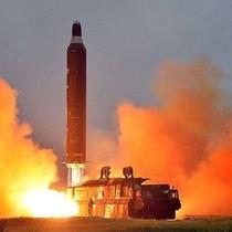 Thế giới 24h: Trung Quốc phản đối THAAD của Hàn Quốc, Mỹ đòi cấm vận dầu lửa Triều Tiên