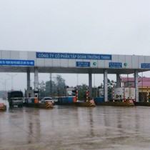 Quảng Trị đề xuất trả phí BOT theo số km sử dụng