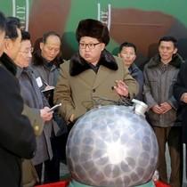 Lý do Triều Tiên tiến nhanh trong công nghệ tên lửa và hạt nhân