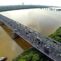 Hà Nội: Đề xuất cơ chế đặc thù thu hút 5 tỷ USD làm hạ tầng