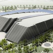 """Bộ Xây dựng: """"Chưa làm bảo tàng 11.000 tỷ đồng lúc này"""""""