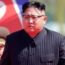 Triều Tiên dọa cứng rắn hơn với Mỹ sau vụ phóng tên lửa