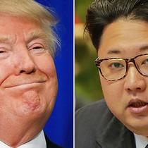 Thế giới 24h: Triều Tiên đe dọa cứng rắn hơn với Mỹ, ông Trump nỗ lực tìm kiếm đồng minh