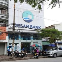 Điều tra vụ hơn 400 tỷ đồng tiền gửi tại OceanBank Hải Phòng bỗng dưng 'biến mất'