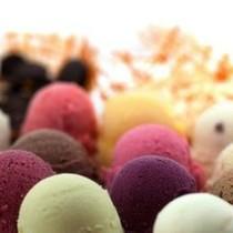 Người Việt tiêu thụ gần 73 tấn kem mỗi ngày
