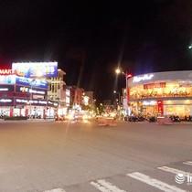 Đà Nẵng: Danh sách 9 dự án, 31 nhà, đất công sản bị Bộ Công an điều tra