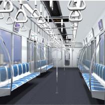 [Video] Diện mạo tàu metro của Sài Gòn được điều chỉnh thế nào?