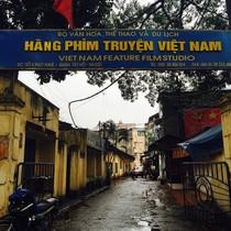 5.000 m2 đất kim cương Hãng phim Việt Nam: Xây cao ốc, Trung tâm thương mại thì xử lý ra sao?