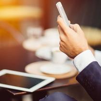 5 thói quen của những người thành công nhất về tài chính