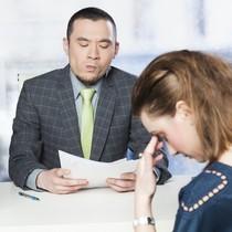 [Video] 11 Lỗi nghiêm trọng khi phỏng vấn xin việc