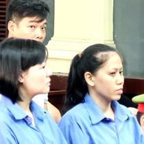 Hơn chục người Sài Gòn bị rút 38 sổ tiết kiệm