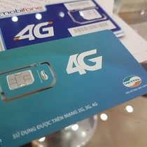 Cước 3G rẻ như cốc trà đá, muốn dùng nhiều phải thức khuya
