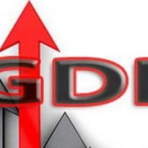 Vì sao GDP quý III tăng trưởng ngoạn mục?