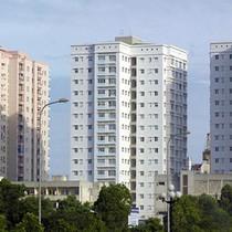Chính sách thuế tác động thế nào tới thị trường bất động sản?