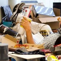 6 thói quen tệ hại triệt tiêu sự thành công