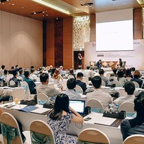 StoxPlus tổ chức Hội nghị Quốc tế về Tài chính Tiêu dùng ở Việt Nam