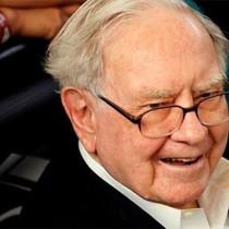 Tỷ phú Buffett chê kế hoạch cải tổ thuế của Tổng thống Trump
