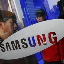 """Bị """"đàn em"""" qua mặt, Samsung và Lenovo mất gần hết thị phần tại thị trường Trung Quốc"""