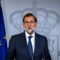 Tây Ban Nha có thể dùng hiến pháp ngăn Catalonia ly khai
