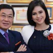 [Video] Những ông chủ Việt giao tài sản cho vợ con nắm giữ
