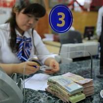 Nợ công liên tục tăng và nhiều rủi ro