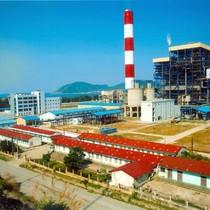 Khuất tất trong mua bán gần 1 triệu tấn than cho Nhiệt điện Vũng Áng: PVN lại sai phạm